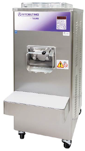 Stoelting VB-90 Ultra High Capacity Batch Freezer