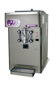 Stoelting F112 Medium Capacity Shake Freezer